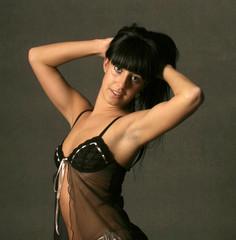 lingerie 123