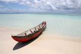 beach dreams, Madagascar - Fine Art prints