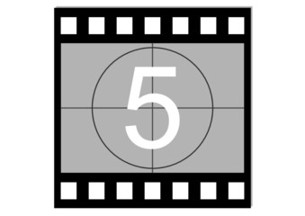 film strip 5