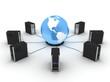 world server america