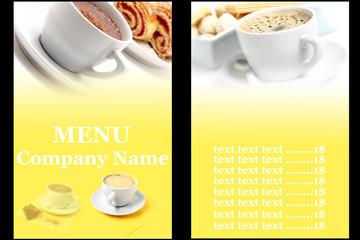 cafe manu