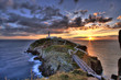 South Stack Lighthouse - 8514494