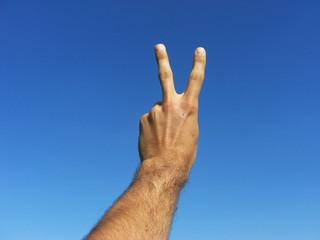Peace*
