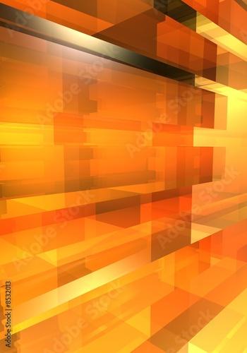 Orange box3