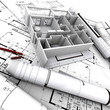 Construction maison 09