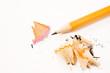 sharpen pencils