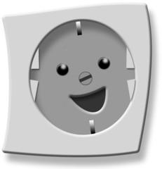 steckdose-lustig_1