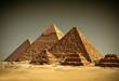 Fototapeten,pyramiden,agressivität,gizeh,kairo