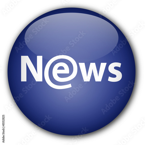 """News"" button"