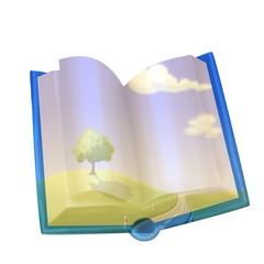 bio libro