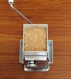 Manual Grainmill poster