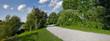 chemin nature promenade