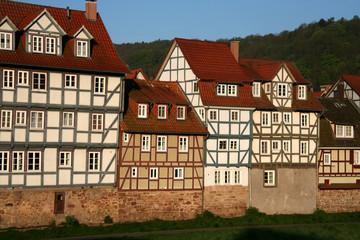 Rotenburg a.d. Fulda