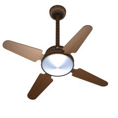 Ventilatore01legno