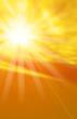 sky and sun - 8592262