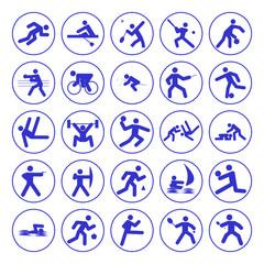 logo de sport