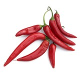 hot pepper - 8601084
