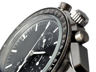 Cronometro da uomo