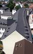 Dach Speyer