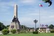 Monument in Manila - 8623890