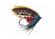 Salmon Fly McIntyre