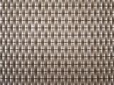 Lattice Weave Pattern poster