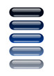 Rectangular buttons (blue)