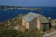 maison,bretagne,bretonne,breton