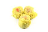 Dim Sum Chinese Dumplings poster