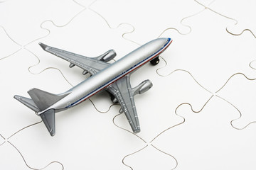 Understanding Airline Prices