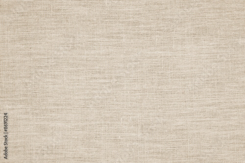 abstract background from flax materials - 8691224