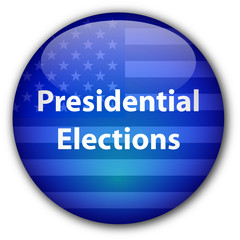 """Presidential Elections"" button"