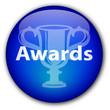 """""""Awards"""" button"""