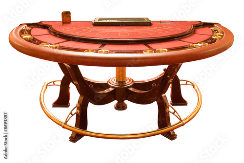 card-table