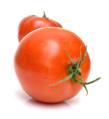 juicy fresh tomatoes 3