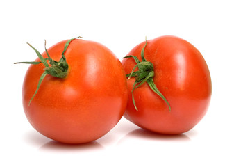 juicy fresh tomatoes 4