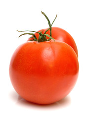 juicy fresh tomatoes 5