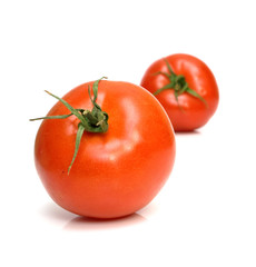 juicy fresh tomatoes 6