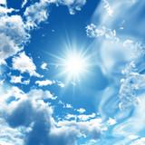 Sky - Fine Art prints