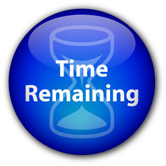 """""""Time Remaining"""" button"""