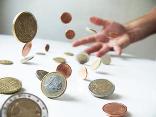 money money, money