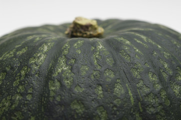 Gourd, close-up