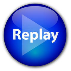 """Replay"" button"