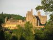 Dordogne, Périgord Noir