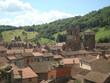 Blesle, Auvergne