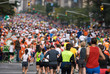 New York City Marathon - 8728431