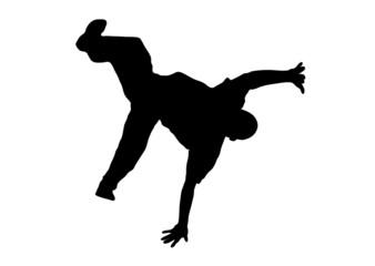 Street Dancer 7