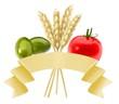 ingredienti mediterranei