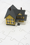 Understanding Mortgages poster