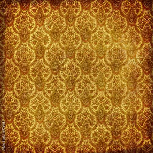 victorian wallpaper texture. vintage victorian wallpaper